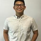 Wang Junhao.png