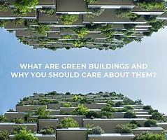 Green Buildings_940x788px.jpg