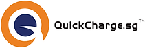 Quickcharge.Sg.png