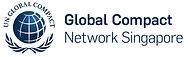UN Global Compact.jpg