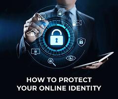 Protect Online Identity_940x788px.jpg