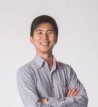 Timothy Ho Chia Ming 3_edited.jpg