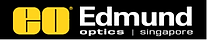 Edmund Optics.png