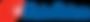 Fairprice_Logo.png