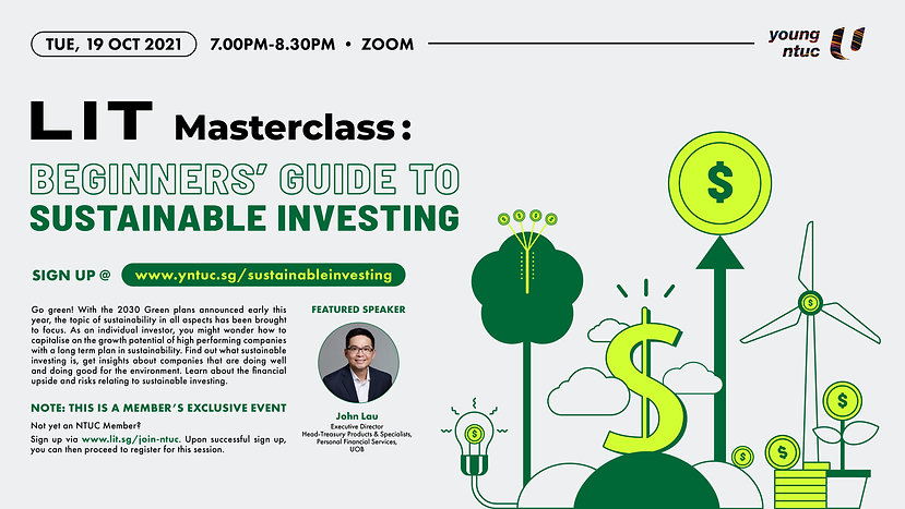 LIT Masterclass_Sustainable Investing_LIT Event Banner.jpg