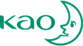 Kao Singapore logo.png