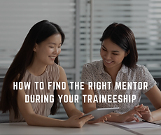 How to find the right mentor.png
