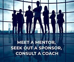 Meet a Mentor_940x788px.jpg
