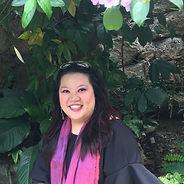 Michelle Leong.JPG