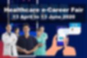 Healthcare e-Career Fair.jpg