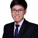 Marcus Wong.jpeg