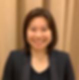 Michelle Phua1.png