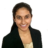 Lavanya Karthikeyan.png