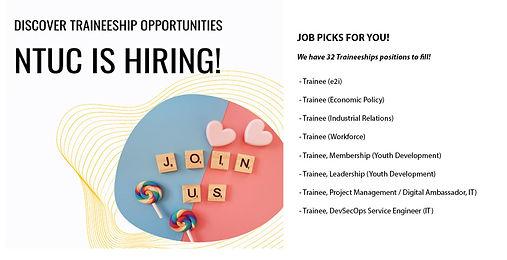 NTUC is hiring banner.jpg