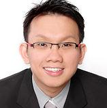 Marcus Ho.jpeg