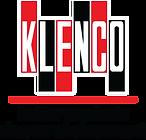 Klenco logo NEW 2019 - Copy.png