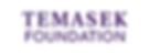 Temasek Foundation.png