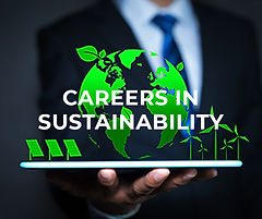 Careers in Sustainability_940x788px.jpg