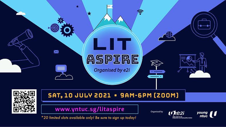 LIT Aspire_Event Banner_10 July.jpg