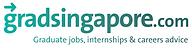 gradsingapore.com.png