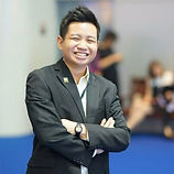 Nicholas Dominic Lim.jpg