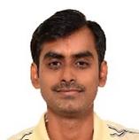Sridharan Srinath.png