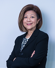 Lilian Tan.png