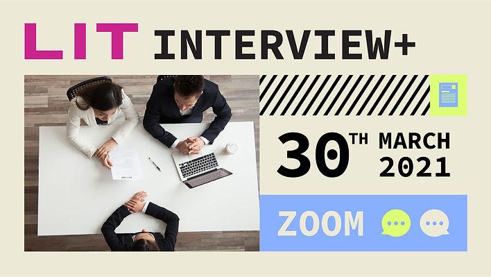 Revised Event Banner_Interview.jpg