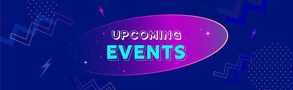 EVENTS_2nd Revised_LIT Banner Designs.jp