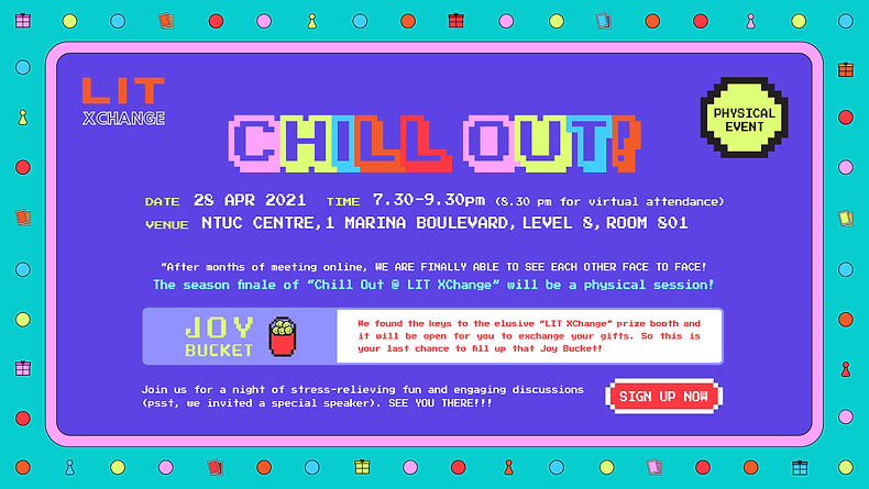 LIT Event Banner 1600x901px _Chill Out_S