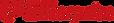UEnterprise_logo.png