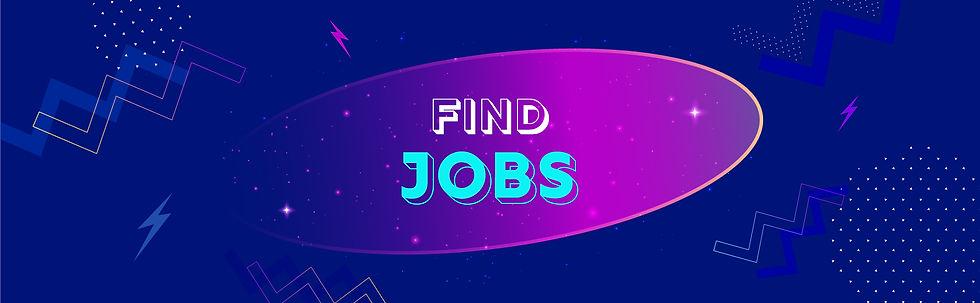 JOBS_2nd Revised_LIT Banner Designs.jpg