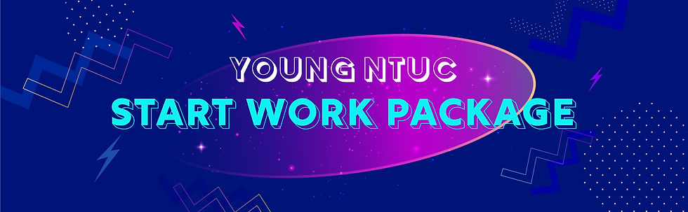 START WK PACKAGE_2nd Revised_LIT Banner