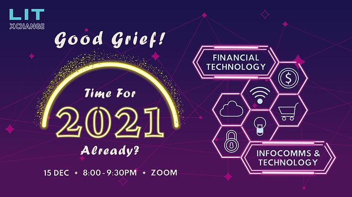 Event poster_Good GriefTimeFor2021_1600x