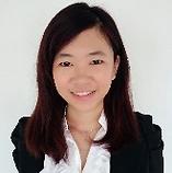 Sharon Tang.png