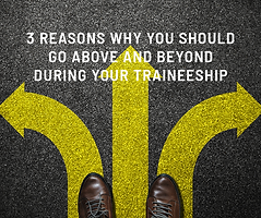 3 Reasons-Traineeship_940x788px.png