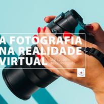 Dia_do_Fotógrafo_azimutvr.png