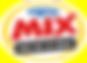 Logotipo_da_Mix_FM.png