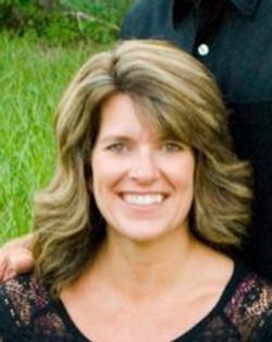 Sandy Schlabach