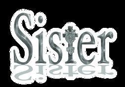 Sisterロゴ2_発光.png