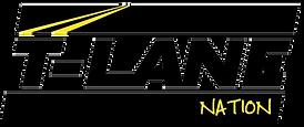 T-Lane Nation logo cropped.png