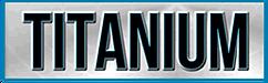 titanium-auto-group-logo.png