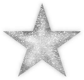 silver-star-clipart-9