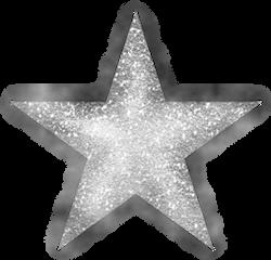 silver-star-clipart-9