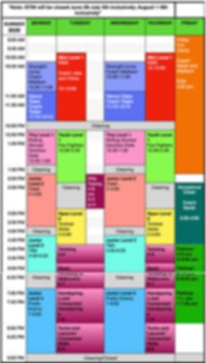 schedule Summer.png