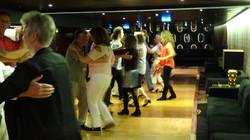 DancingInBliss_DSC00104