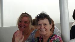 Ann & Janet
