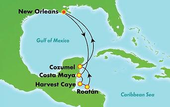 2021 Cruise Destinations.jpg