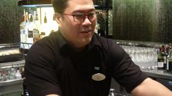 Allan - Bliss Bartender