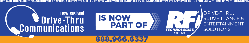 WEB_0016_NEDT_Homepage_Banner_Top-1.png